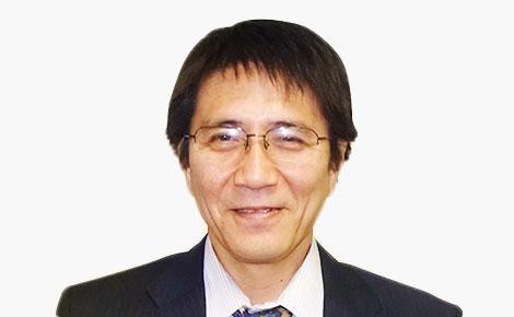 弁護士櫻井博太